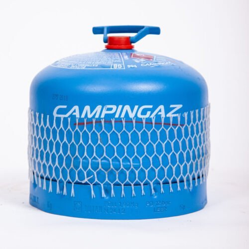 Campingaz 904 Gas Bottle for camping