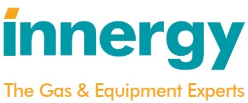 innergy group - the gas & equipment experts