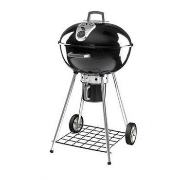 Napoleon Rodeo Charcoal Kettle BBQ