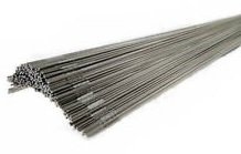 Stainless Steel 316L 5.0kg TIG Welding Wire