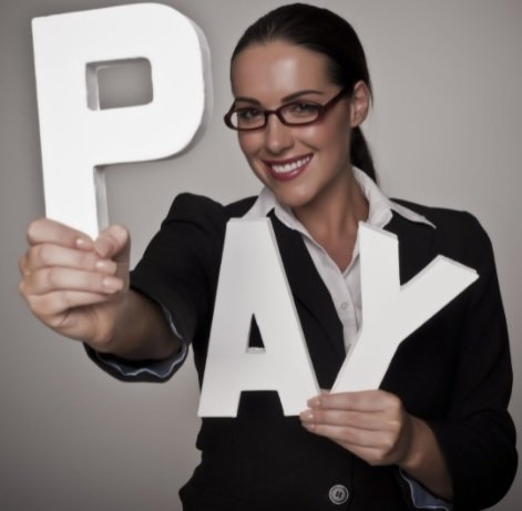 innergy supports gender pay gap